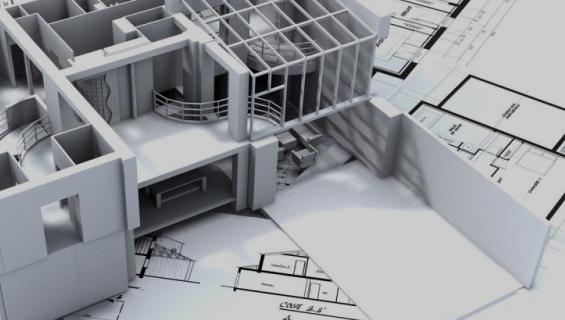 Tùy chọn thiết kế mẫu cửa & lập dự toán